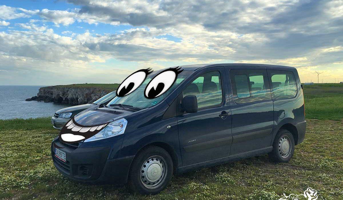 Citroen-Jumpy-rent-a-car-Bulgaroa-1-1200x700