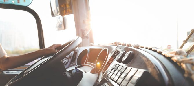 5 quick steps that can save money while booking a car from a rental agency